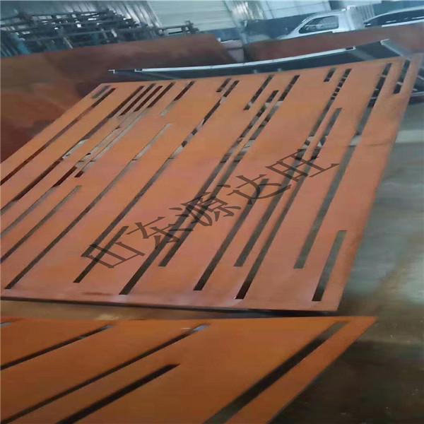 玉溪Q345NH耐候钢焊接冷裂纹的主要因素
